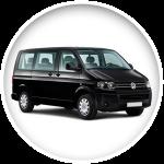 picto-minibus